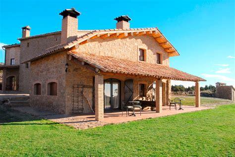 casa rurales en barcelona casa rural en berga rural sant marc 243 183 barcelona