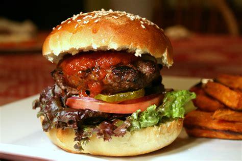 best hamburger best hamburger