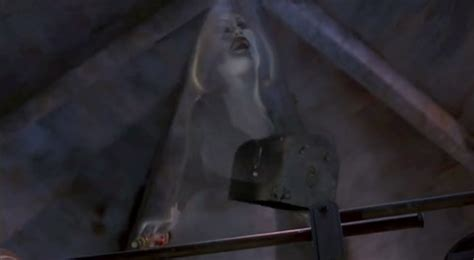 casper carrigan ghost quotes by cathy moriarty like success