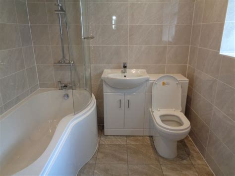 how to refit a bathroom how to refit a bathroom coventry bathrooms 187 refitted