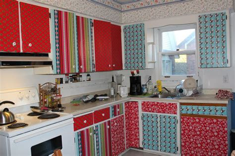 Office Kitchen Pranks 10 Pranks For Morning