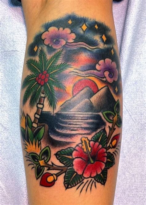 tattoo removal virginia beach 1000 ideas about sunset tattoos on