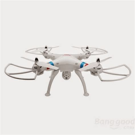 Syma X8c Venture Quadcopter Syma X8c Venture Quadcopter With Mountable Hp Answers