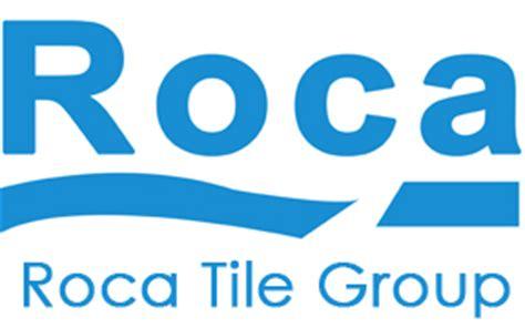 piastrelle roca arckstone i marchi vendita di pavimenti decorazioni