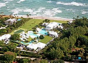 Celine Dion Private Island by Pics Photos Celine Dion S Jupiter Island Home
