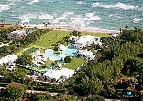 celine dion jupiter home celine dion residence 215 s beach rd jupiter island