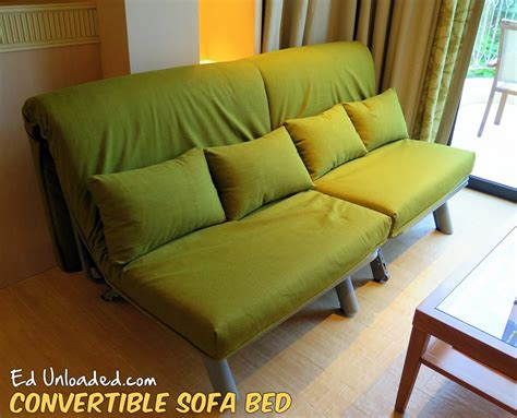 kids sofa singapore top 3 favorite staycations in singapore ed unloaded com