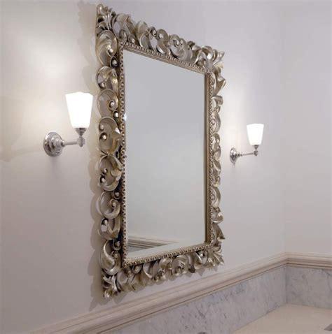 exklusive wandleuchten exklusive wandleuchte f 252 r badezimmer spiegel casa lumi