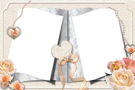cornici gif cornici per foto matrimonio by01 187 regardsdefemmes