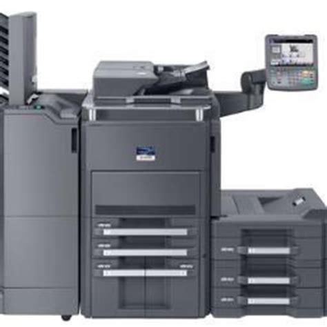 Mesin Fotocopy New mesin fotocopy mesinfotocopy1