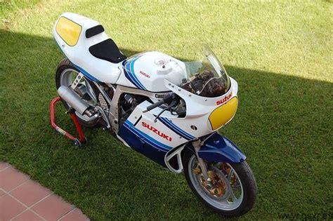 Suzuki Gsxr Racing Racing Gsxr 1100 Images