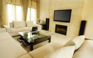 Wallpaper Livingroom by Wallpapers For Living Room Design Ideas In Uk