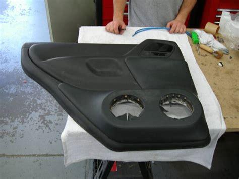 Sears Plumbing Supplies by Custom Door Pods 28 Images Custom Built Door Pods With