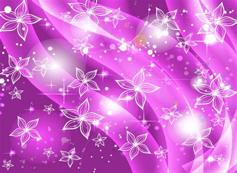 design flower purple 210 amazing purple backgrounds backgrounds design trends