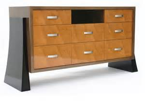 Exclusive Home Interiors Dressers At Loki Custom Furniture