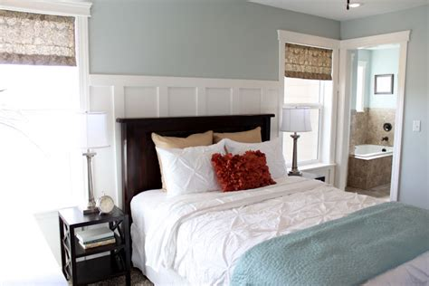 most popular home decorating blogs top ten most popular paint colors at fpc favorite paint