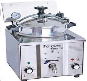 pressure fryer for home electric chicken pressure fryer jpg