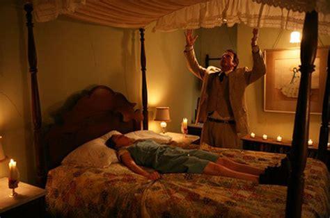 film exorciste 2014 the last exorcism teaser trailer