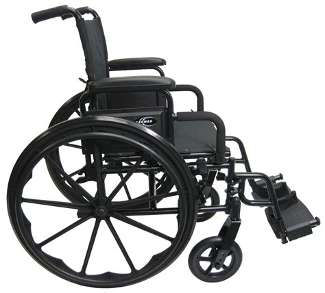 wheel chairs 802 dy k0004 lightweight compact wheelchair karman