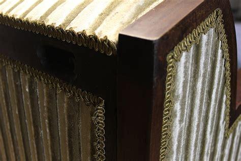 1325127736 tapissier atelier du tapissier l atelier du tapissier