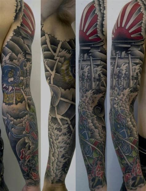 tattoo inspiration japanese 60 rising sun tattoo designs for men japanese ink ideas