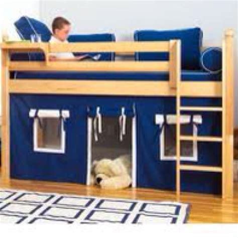 boys loft beds great boys bunk bed all things rush pinterest