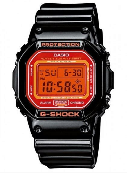 Casio G Shock Dw 5600 Kw Pink 34 best gshock dw 5600 images on digital