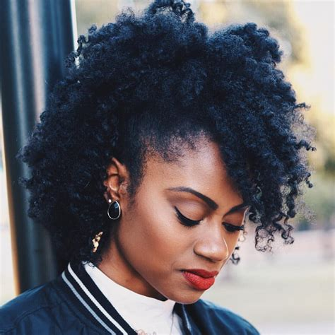 haircuts for thick kinky hair see this instagram photo by kriswillphoto w