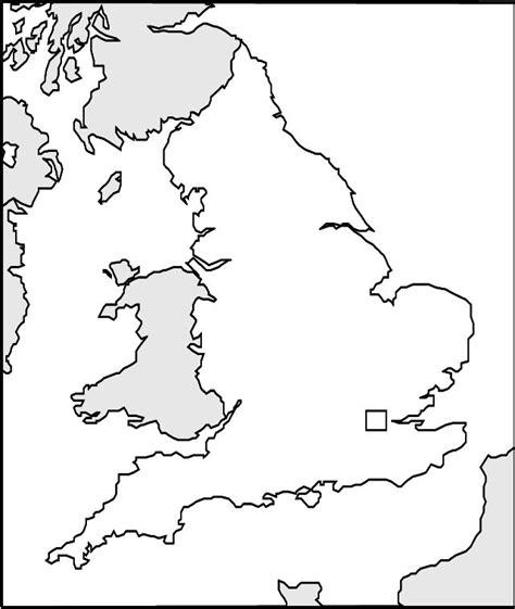 us map blackline printable abcteach printable worksheet maps blackline