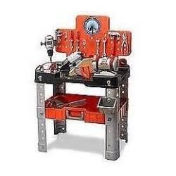 Kids Craftsman Tool Bench Bench My First Craftsman 66 Piece Workbench Kids Tool