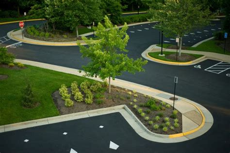 landscaping services in kitchener waterloo guelph and