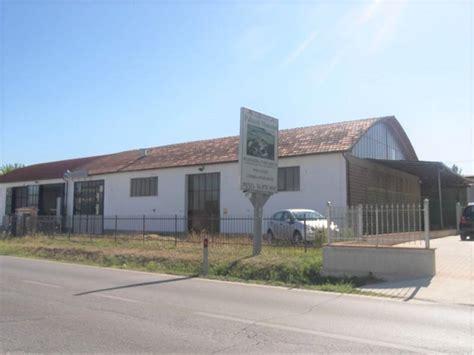capannoni industriali affitto capannoni industriali a torrita di siena in vendita e