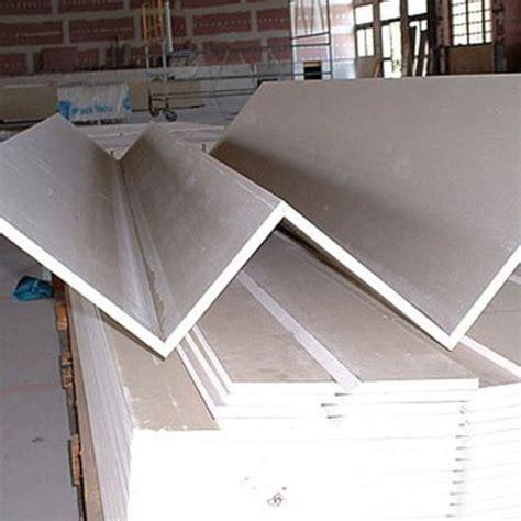 Plaque De Platre Pour Plafond by Plafond Plaque De Platre Pose Plaque De Platre Plafond