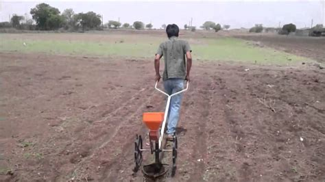 multipurpose agriculture equipment by dharti agro