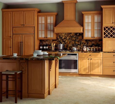 tuscan style kitchens kitchen birch images click arizona ready to assemble kitchen cabinets kitchen cabinet depot