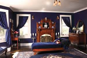 master bedroom paint color schemes victorian style homes