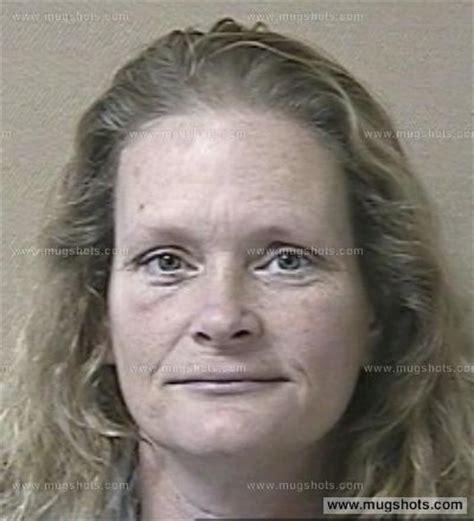 Carteret County Arrest Records Teresa J Culpepper Mugshot Teresa J Culpepper Arrest