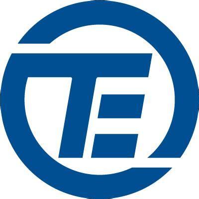 tec equipment careers  employment indeedcom