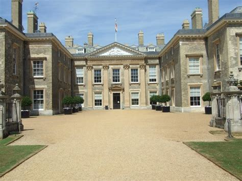althorp house althorp house picture of althorp house northton tripadvisor