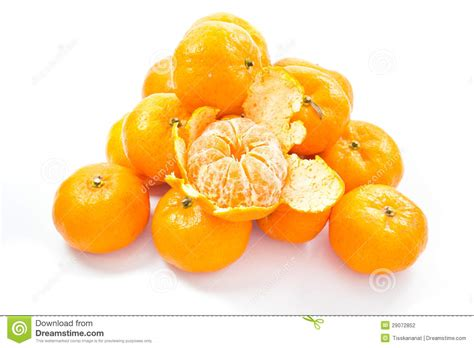 small oranges stock photo image of bright group health 29072852