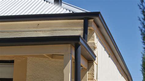 adelaide southern verandahs and pergolas verandahs - Adelaide Southern Verandahs And Pergolas