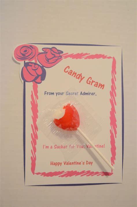 gram valentines day valentines grams www imgkid the image kid