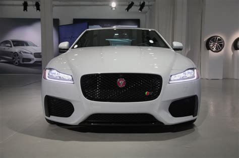 themes new car the new jaguar car latest auto car