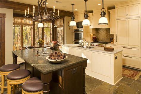 chic lighting   lovely kitchen  kitchen ideas