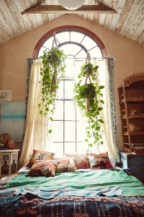 bohemian style bedroom ideas best 25 bohemian bedrooms ideas on bohemian