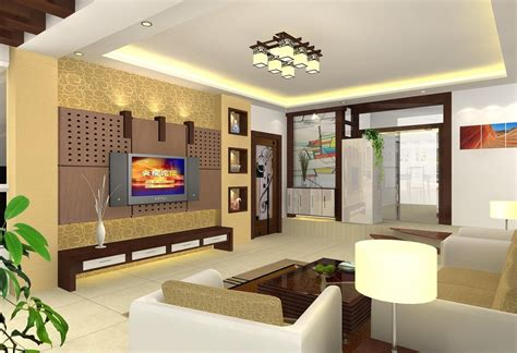 Ceiling Lighting Living Room Luxury Pop Fall Ceiling Design Ideas For Living Room This For All
