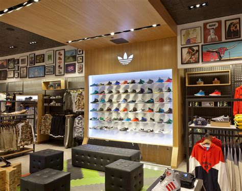 athletic shoe stores houston athletic shoe stores houston 28 images athletic shoe