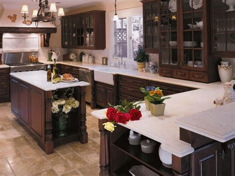 black and brown kitchen cabinets kitchen remodeling black brown kitchen cabinets kitchen