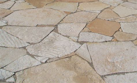 top 28 price of flagstone pavers flagstone pavers prices cost breakdown guide install