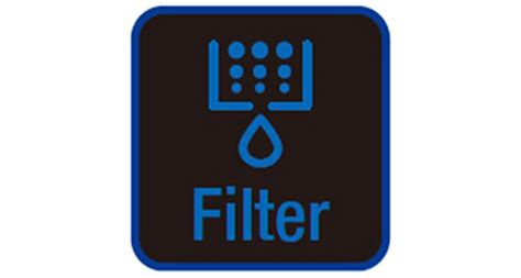 samsung hafin2 genuine water filter to suit